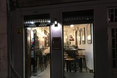 13-Porto-Discount-RES-04-Viva-Creative-Kitchen