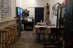 13-Porto-Discount-RES-06-Open-Kitchen