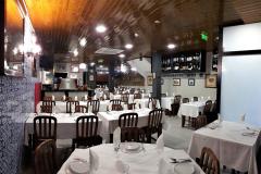 13-Porto-Discount-RES-09-Restaurante-Rito-Cozinha-Regional