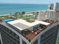 Riviera-Batumi1