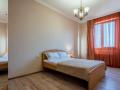 rent-luxery-11