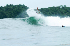 surfing_santa_catalina_panama47