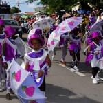 Sugarmas Stkitts And Nevis