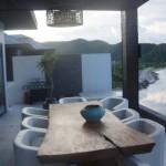 Tamarind Hills