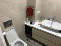 kvartira-v-presignom-dome-v-Tbilisi-1