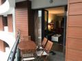kvartira-v-presignom-dome-v-Tbilisi-6