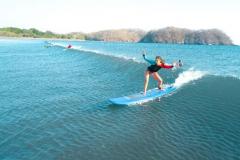 2019-03-26-Selina-Playa-Venao-Surf-Lifestyle-Credits-Shokogi-Surf-School-001