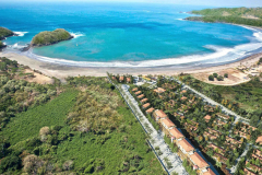 Playa-Venao-Beyond-Panamas-Best-Beach-Break