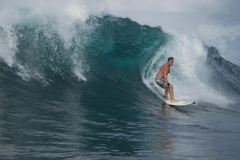 blog_BIG-chiriqui_surfing