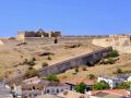 Vila-Real-de-Santo-Antonio-DS-Castelo-de-Castro-Marim