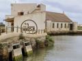 Vila-Real-de-Santo-Antonio-DS-Ecomuseo-Molino-Mareal-El-Pintado