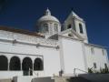 Vila-Real-de-Santo-Antonio-DS-Nossa-Senhora-dos-Martires-Church