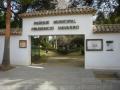 Vila-Real-de-Santo-Antonio-DS-Parque-Zoologico-Prudencio-Navarro