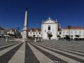 Vila-Real-de-Santo-Antonio-DS-Praca-Marques-de-Pombal