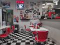 Vila-Real-de-Santo-Antonio-RES-Jossys-The-American-Burger