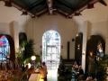 Vila-Real-de-Santo-Antonio-RES-LPA-The-Culinary-Bar