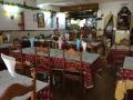 Vila-Real-de-Santo-Antonio-RES-Maharaja-Patiala-Tandoori-Restaurant