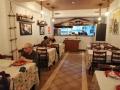 Vila-Real-de-Santo-Antonio-RES-Restaurante-Ernesto