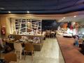 Vila-Real-de-Santo-Antonio-RES-Wow-sushi-bar