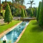 Villa Mohana