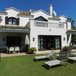 Villa Velez