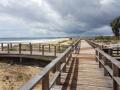 3-Вилла-T3-в-Bemposta_03-Alvor-Boardwalk