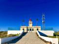 3-Вилла-T3-в-Bemposta_08-Ponta-da-Piedade-Lighthouse
