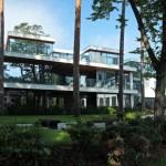 Villa Lido_3