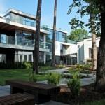 Villa Lido_4