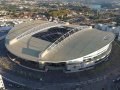 2-level-apartments-DS-Estadio-do-Dragao