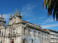 2-level-apartments-DS-Igreja-do-Carmo
