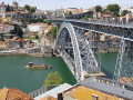 2-level-apartments-DS-Ponte-de-Dom-Luis-I