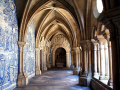 2-level-apartments-DS-Porto-Cathedral-Se-Catedral