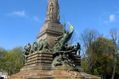 14-Porto-Santa-Catarina-R-150-DS-04-Monumento-aos-Herois-da-Guerra-Peninsular