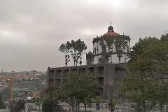 14-Porto-Santa-Catarina-R-150-DS-05-Mosteiro-da-Serra-do-Pilar
