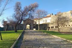 14-Porto-Santa-Catarina-R-150-DS-09-Fortress-Sao-Joao-Baptista