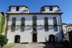 14-Porto-Santa-Catarina-R-150-DS-10-Casa-Museu-Guerra-Junqueiro