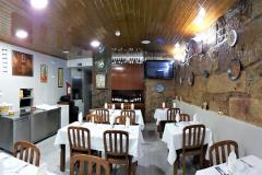 14-Porto-Santa-Catarina-R-150-RES-05-Restaurante-Rito-Cozinha-Regional