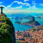 Бразилия – страна для жизни и бизнеса