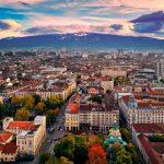 Болгария – бизнес и жизнь в Болгарии