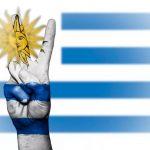 Жизнь, бизнес и иммиграция в Уругвай