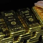 Покупка золота в Швейцарии, хранение золота в Швейцарии, зарегистрировать компанию в Швейцарии, учредить траст в Швейцарии
