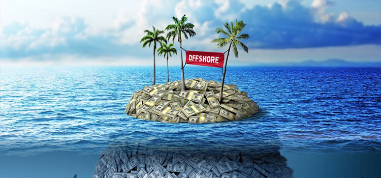 offshore-tax