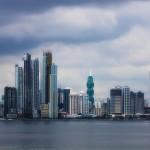 Существуют ли мультивалютные оффшорные банковские счета в Панаме?