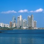 Как Быстро Зарегистрировать Компанию и Получить Лицензию для Предоставления Финансовых Услуг в Панаме?