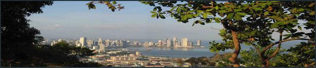 Предоставления Финансовых Услуг в Панаме