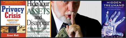 Как правильно спрятать деньги в оффшоре