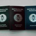 Гражданство Парагвая после оформления ПМЖ за депозит – Преимущества, условия и сроки