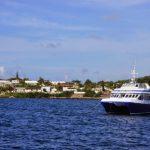 Отличия оффшора острова Невис от Британских Виргинских Островов, Каймановых Островов, Бермуды и островов Туркс и Кайкос