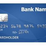 Корпоративная Платежная Система в Сочетании с Оффшорными Анонимными Дебитными Картами Предоплаты